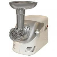 Buy cheap #5 Deluxe Meat Grinder from wholesalers