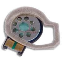 China Sony Ericsson T610 T630 Buzzer on sale