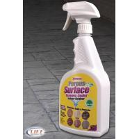 Buy cheap Floor Care from wholesalers