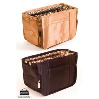 Quality Purse Organizers for sale
