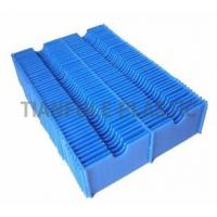 China Corrugated Plastic Divider wholesale