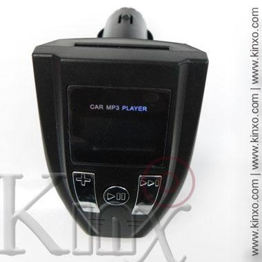 Quality Car mp3 player for sale