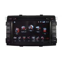 China Special Car DVD/GPS wholesale
