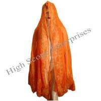China Belly Dance Veils wholesale