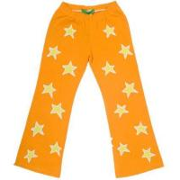 China Sunshine Superstar Pants wholesale