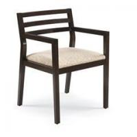 China Seating Multi-Use/Guest wholesale