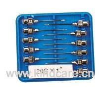 China Medical Expendable KT-D09A wholesale