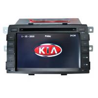 China Car DVD Players wholesale