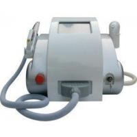 China Ipl Hair Removal Machines wholesale