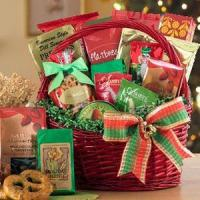 China Hamper Gifts wholesale