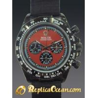 China Rolex watches Rolex Daytona on sale