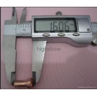 China Welding&Cutting Accessories wholesale
