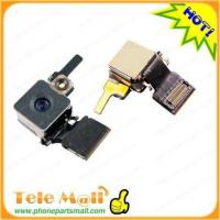 China Camera Replacement for iPhone 4 wholesale