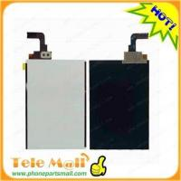 China iPhone 3GS LCD Display Screen Replacement wholesale