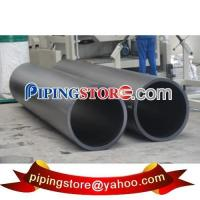 China PE80 PIPE wholesale