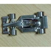 China The new age chariot usb flash drive( QC001 ) wholesale