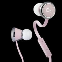 China Monster Beats Headphone(48) Diddy Beats by Dre Headphones from Monster Pink wholesale