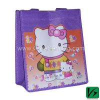 China Fashion Bag/Handbag/Non Woven Bag wholesale
