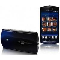 China Sony Ericsson MT15i Xperia Neo Blue Gradient Android 2.3 Unlocked on sale