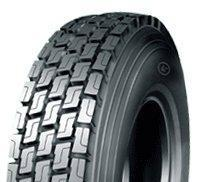 China >> TBR TYRE GST138 wholesale