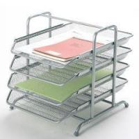 China mesh file tray Model No:YS-537 on sale