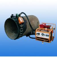 Buy cheap SYQ-driven hydraulic since climbing pipe from wholesalers