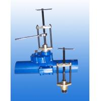 Buy cheap 1.83.The plastic pipe hole drilling from wholesalers
