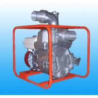 China NB80 gasoline engine pump wholesale