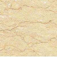 China Marble Series Silvia Beige wholesale