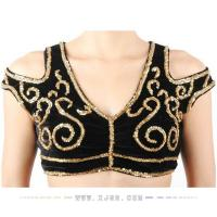 belly dance clothing belly costumes
