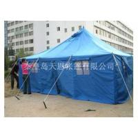 China Relief tent(number:TN1059) wholesale