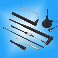 Buy cheap RF Antennas from wholesalers