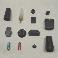 Buy cheap Custom-Made Plastic Parts from wholesalers