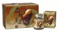 China Agaricus blazei Murill essence