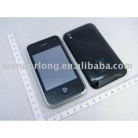 China Compass 3GS TV WIFI phone on sale