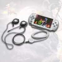 China New style Earphone for PSP on sale