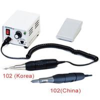 China STRONG 90 Micromotor Micromotors wholesale