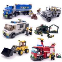 Buy cheap 2018 remote control toy truck cheap toy cars from wholesalers