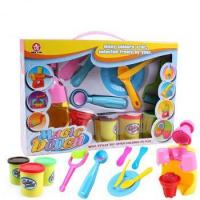 Buy cheap 2018 Hot sale diy putty slime toy slime kit from wholesalers