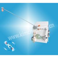 China coil winding tensioner Product name:ETF Series Electronic TensionerProduct ID:17935-580 on sale