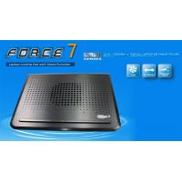 Force 7 2 in 1 multifunction product of Big Fan cooling pad