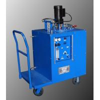 China Flux Injection Systems and Parts wholesale