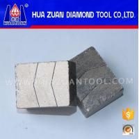 China Diamond Wire Saws All Diamond Tools For Marble Quarrying Cutting Marble And Granite on sale