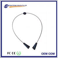 China Promotional Sport Eyewear Glasses Neck Retainers Cheap Sunglasses Strap Costa Sunglasses Cords In Uk wholesale
