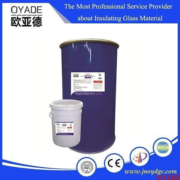 Quality TWO COMPONENT POLYURETHANE SEALANT for sale