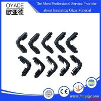 China Plastic Pins for Aluminum Spacer Bar wholesale