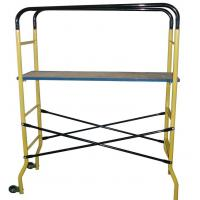 China Steel Ladder YW0203 wholesale