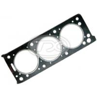 China Cylinder Head Gasket wholesale