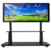 all-in-one PC 55 inch all-in-one
