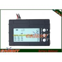China KDS 450 RC Helicopter 3 in 1 Battery Balancer with LCD Screen on sale